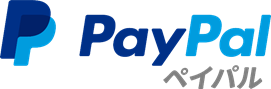 PayPal Pte. Ltd. 東京支店のロゴ