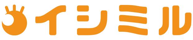 イシミル_logo