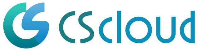CScloud_logo